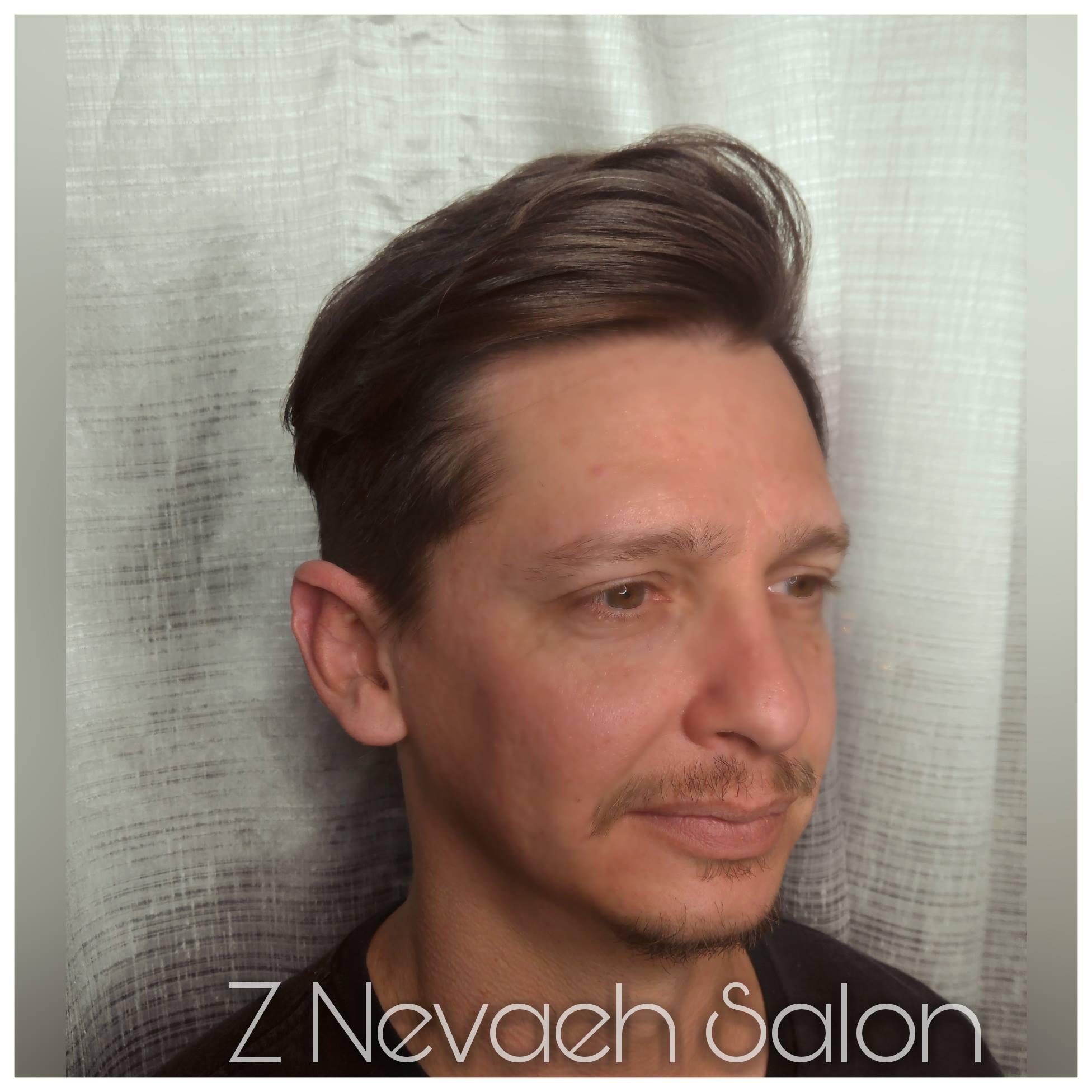 Haircuts Knoxville Tn 290454 Darkfallonlinefo